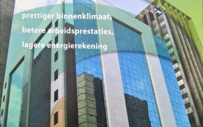 Duurzaam Beheer en Onderhoud